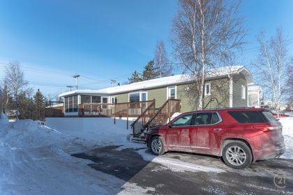 149-herriman-road-hdr-14 at 149 Herriman Road, Range Lake, Yellowknife