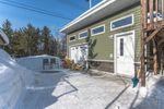 149-herriman-road-hdr-24 at 149 Herriman Road, Range Lake, Yellowknife