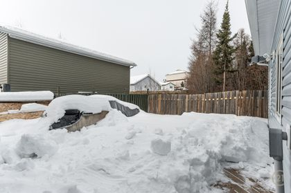 105-deweerdt-drive-hdr-24 at 105 Deweerdt Drive, Niven, Yellowknife
