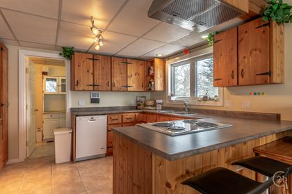 5519-44th-street-hdr-1 at 5519 44th Street, Downtown, Yellowknife