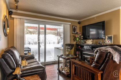 5519-44th-street-hdr-25 at 5519 44th Street, Downtown, Yellowknife