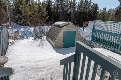 127-borden-drive-hdr-14 at 127 Borden Drive, Range Lake, Yellowknife