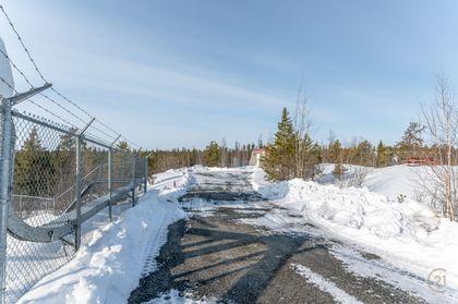 181-borden-drive-hdr-10 at 181 Kam Lake Road, Kam Lake, Yellowknife