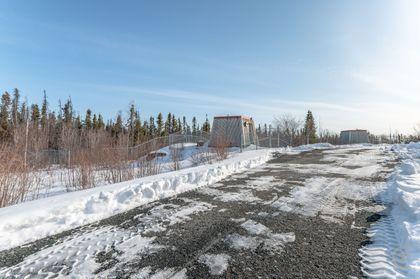 181-borden-drive-hdr-11 at 181 Kam Lake Road, Kam Lake, Yellowknife