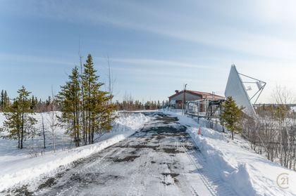 181-borden-drive-hdr-2 at 181 Kam Lake Road, Kam Lake, Yellowknife
