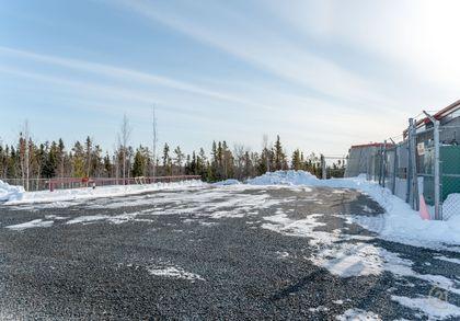 181-borden-drive-hdr-3 at 181 Kam Lake Road, Kam Lake, Yellowknife