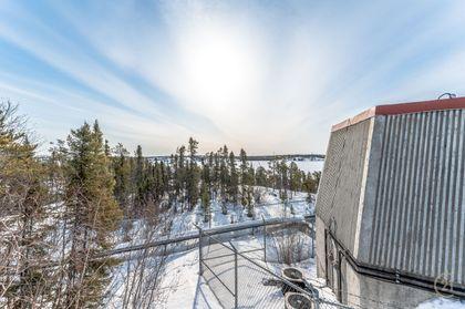 181-borden-drive-hdr-4 at 181 Kam Lake Road, Kam Lake, Yellowknife
