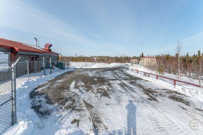 181-borden-drive-hdr-5 at 181 Kam Lake Road, Kam Lake, Yellowknife