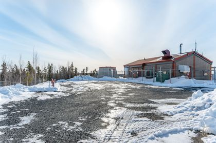 181-borden-drive-hdr-6 at 181 Kam Lake Road, Kam Lake, Yellowknife