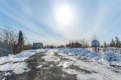 181-borden-drive-hdr-7 at 181 Kam Lake Road, Kam Lake, Yellowknife