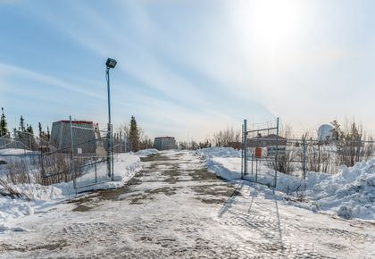 181-borden-drive-hdr-8 at 181 Kam Lake Road, Kam Lake, Yellowknife