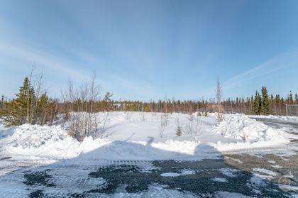 181-borden-drive-hdr-9 at 181 Kam Lake Road, Kam Lake, Yellowknife