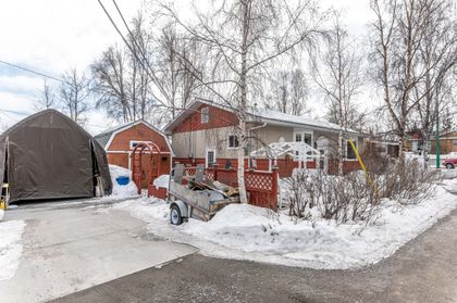 4911-44th-street-hdr-19 at 4911 44th Street, Downtown, Yellowknife