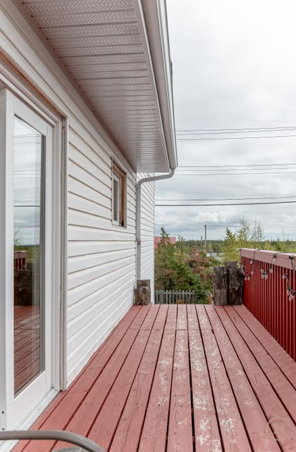 58-bromley-drive-hdr-21 at 58 Bromley Drive, Frame Lake, Yellowknife