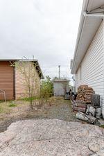 58-bromley-drive-hdr-25 at 58 Bromley Drive, Frame Lake, Yellowknife