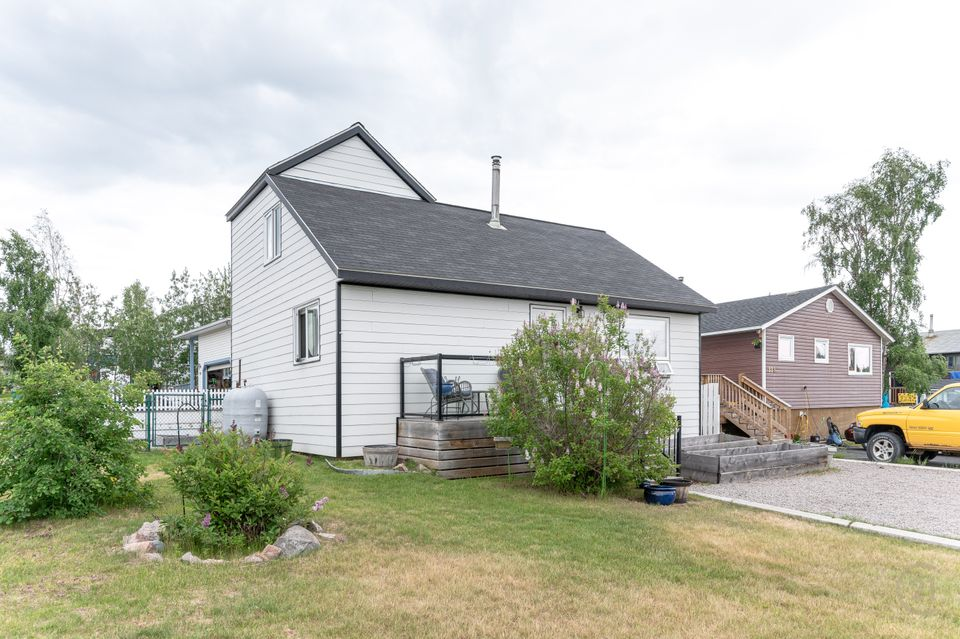 120-knutsen-court-hdr-22 at 120 Knutsen Avenue, Frame Lake, Yellowknife