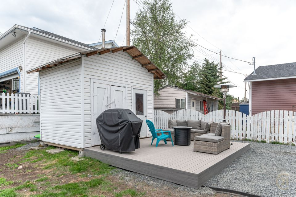 120-knutsen-court-hdr-24 at 120 Knutsen Avenue, Frame Lake, Yellowknife
