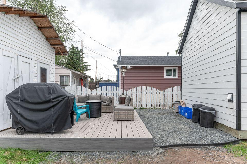 120-knutsen-court-hdr-25 at 120 Knutsen Avenue, Frame Lake, Yellowknife