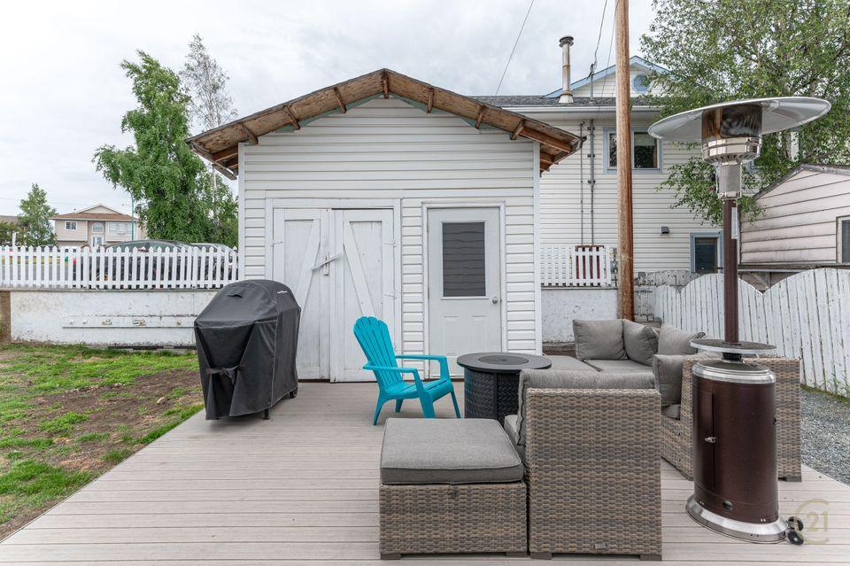 120-knutsen-court-hdr-29 at 120 Knutsen Avenue, Frame Lake, Yellowknife