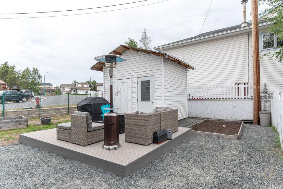 120-knutsen-court-hdr-30 at 120 Knutsen Avenue, Frame Lake, Yellowknife