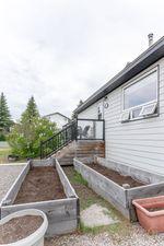 120-knutsen-court-hdr-32 at 120 Knutsen Avenue, Frame Lake, Yellowknife