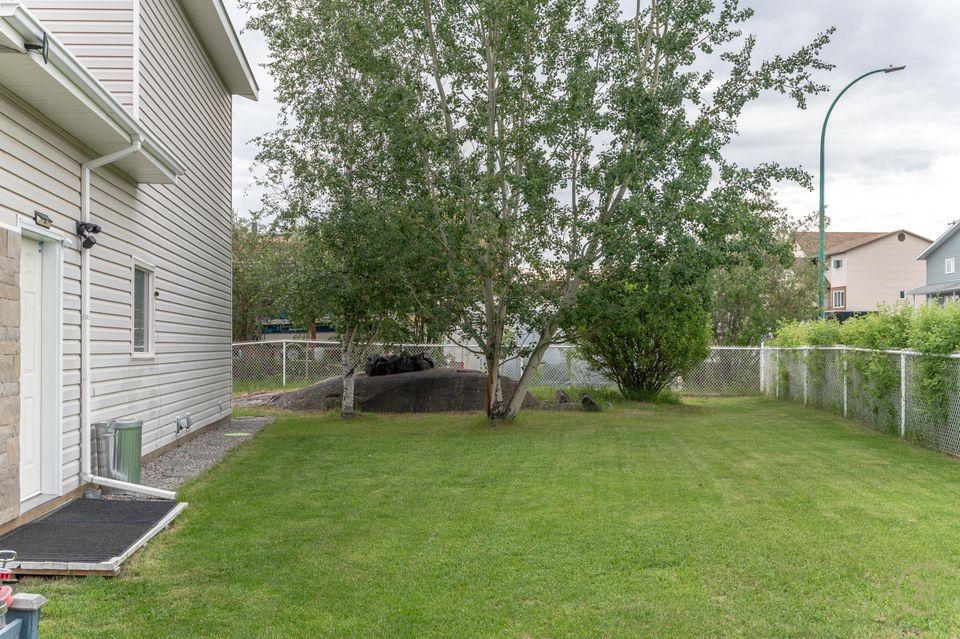 6203-finlayson-drive-north-hdr-21 at 6203 Finlayson Drive N., Range Lake, Yellowknife