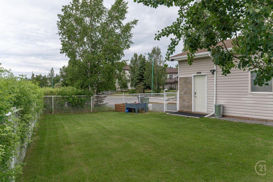 6203-finlayson-drive-north-hdr-22 at 6203 Finlayson Drive N., Range Lake, Yellowknife