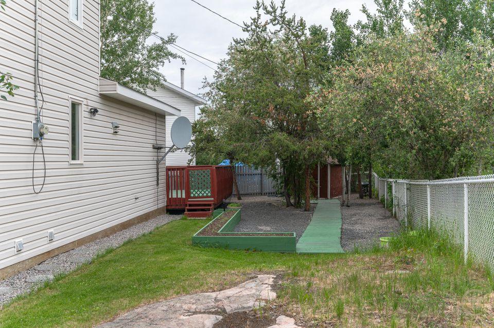 6203-finlayson-drive-north-hdr-23 at 6203 Finlayson Drive N., Range Lake, Yellowknife