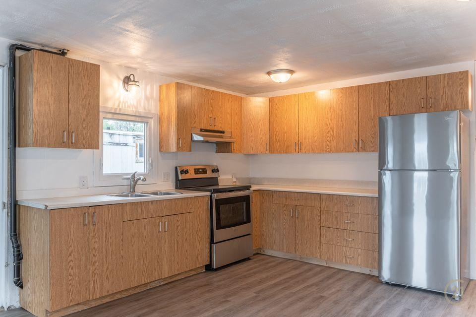 457-norseman-drive-hdr-1 at 457 Norseman Drive, Frame Lake, Yellowknife