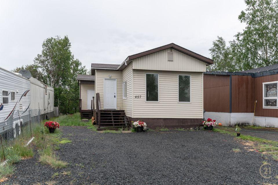 457-norseman-drive-hdr-12 at 457 Norseman Drive, Frame Lake, Yellowknife
