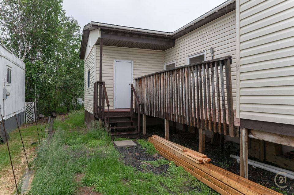 457-norseman-drive-hdr-13 at 457 Norseman Drive, Frame Lake, Yellowknife