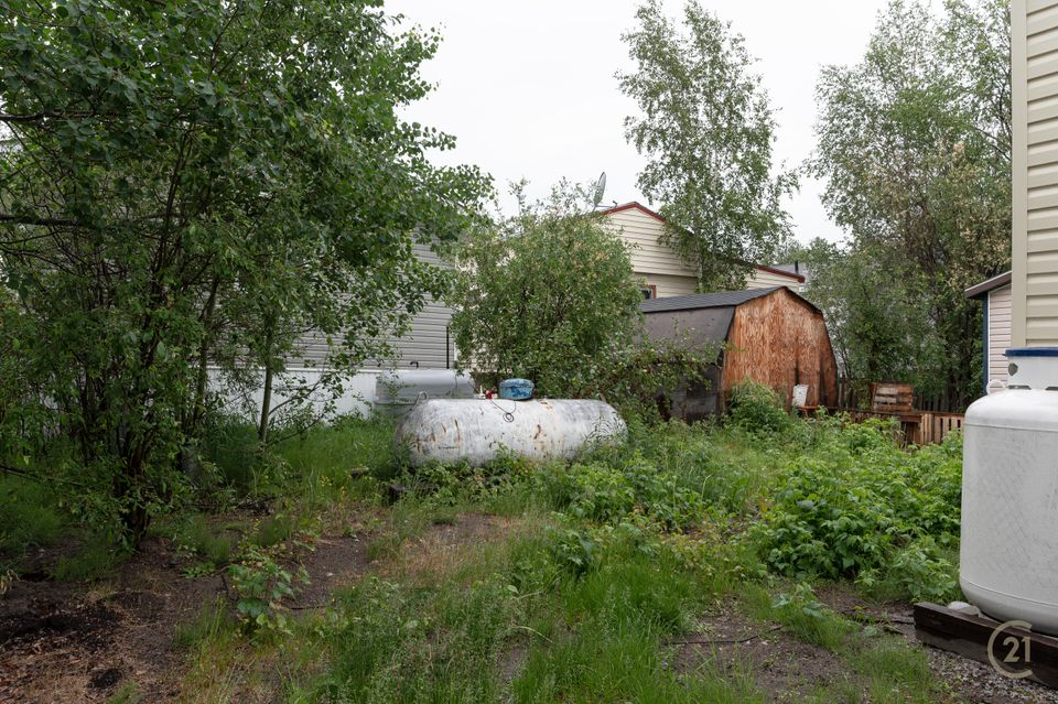 457-norseman-drive-hdr-14 at 457 Norseman Drive, Frame Lake, Yellowknife