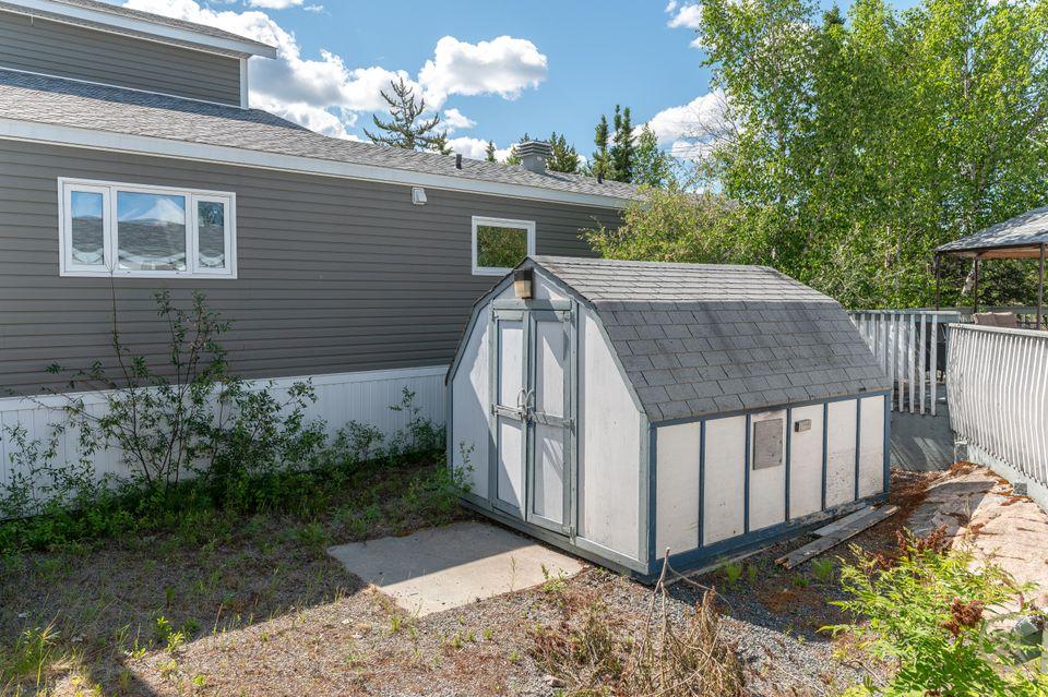 8-butler-road-hdr-18 at 8 Butler Road, Range Lake, Yellowknife