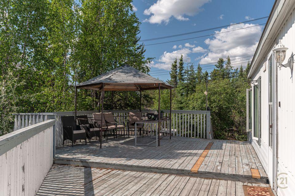 8-butler-road-hdr-19 at 8 Butler Road, Range Lake, Yellowknife