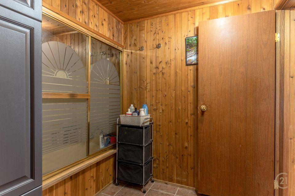 76-hordal-road-hdr-13 at 76 Hordal Road, Range Lake, Yellowknife