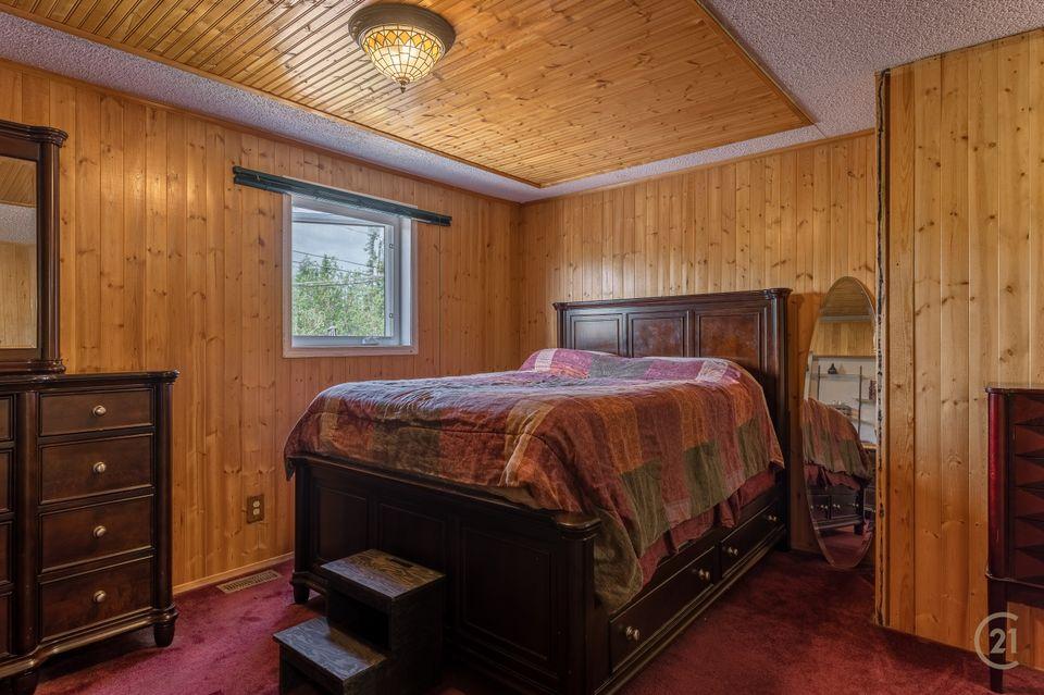 76-hordal-road-hdr-14 at 76 Hordal Road, Range Lake, Yellowknife