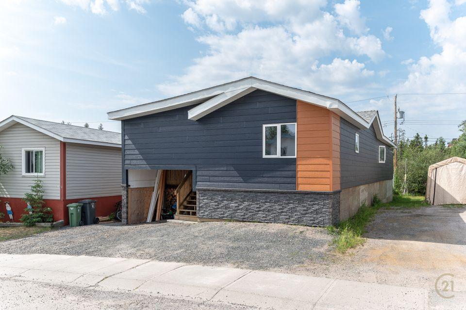 76-hordal-road-hdr-19 at 76 Hordal Road, Range Lake, Yellowknife