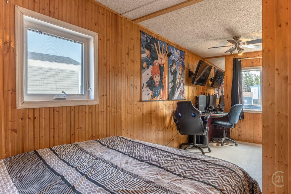 76-hordal-road-hdr-2 at 76 Hordal Road, Range Lake, Yellowknife