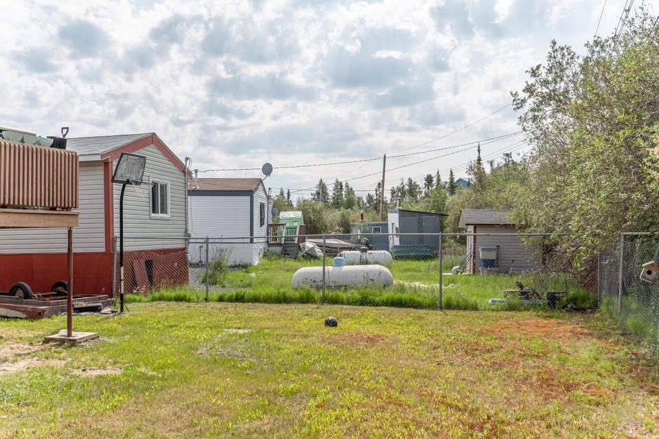 76-hordal-road-hdr-22 at 76 Hordal Road, Range Lake, Yellowknife