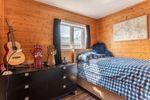 76-hordal-road-hdr-11 at 76 Hordal Road, Range Lake, Yellowknife