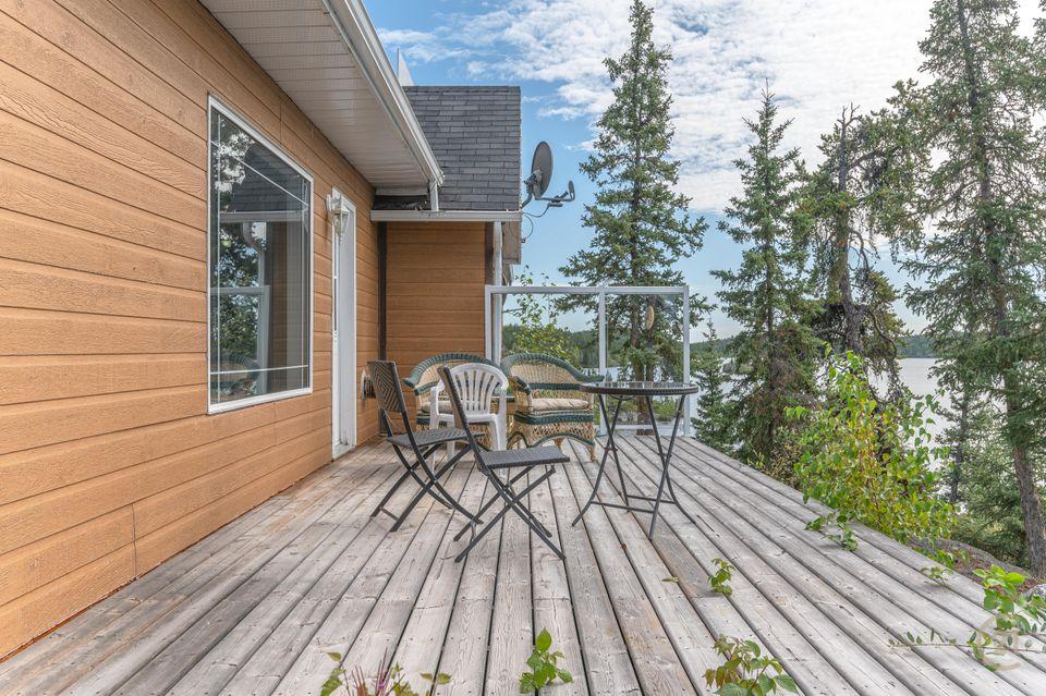 1-small-lake-hdr-31 at 1 Small Lake, Ingraham Trail, Yellowknife