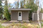 1-small-lake-hdr-29 at 1 Small Lake, Ingraham Trail, Yellowknife