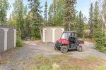 1-small-lake-hdr-30 at 1 Small Lake, Ingraham Trail, Yellowknife