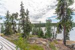 1-small-lake-hdr-32 at 1 Small Lake, Ingraham Trail, Yellowknife