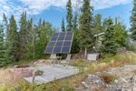 1-small-lake-hdr-34 at 1 Small Lake, Ingraham Trail, Yellowknife