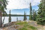 1-small-lake-hdr-35 at 1 Small Lake, Ingraham Trail, Yellowknife