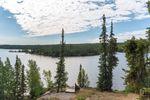 1-small-lake-hdr-4 at 1 Small Lake, Ingraham Trail, Yellowknife