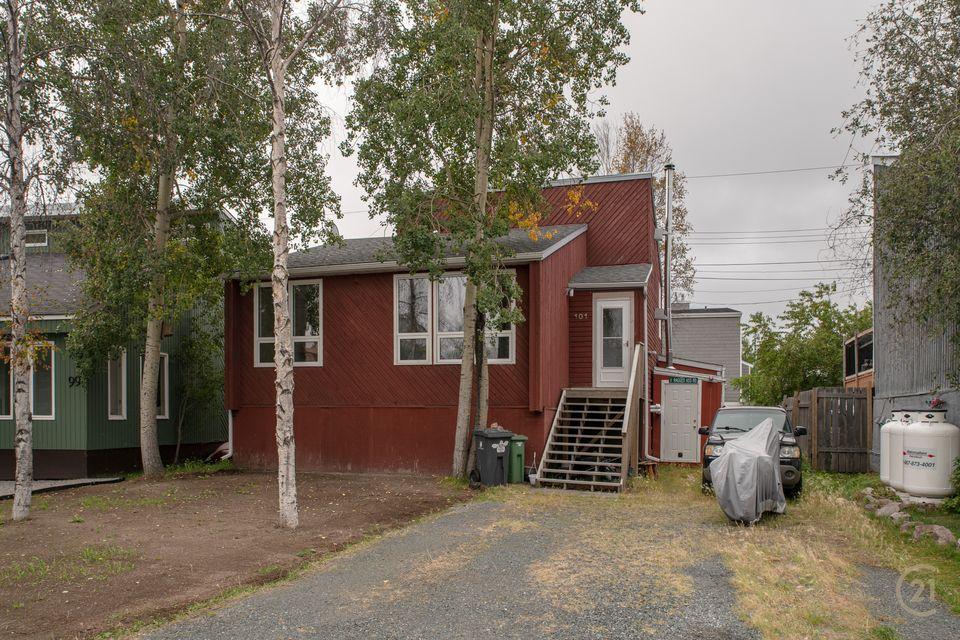 101-knutsen-avenue-hdr-15 at 101 Knutsen Avenue, Range Lake, Yellowknife