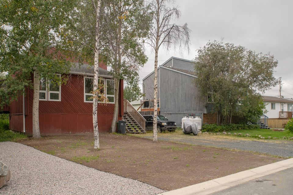 101-knutsen-avenue-hdr-16 at 101 Knutsen Avenue, Range Lake, Yellowknife