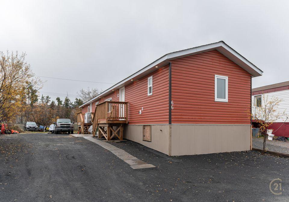 66-hordal-road-hdr-16 at 66 Hordal Road, Range Lake, Yellowknife